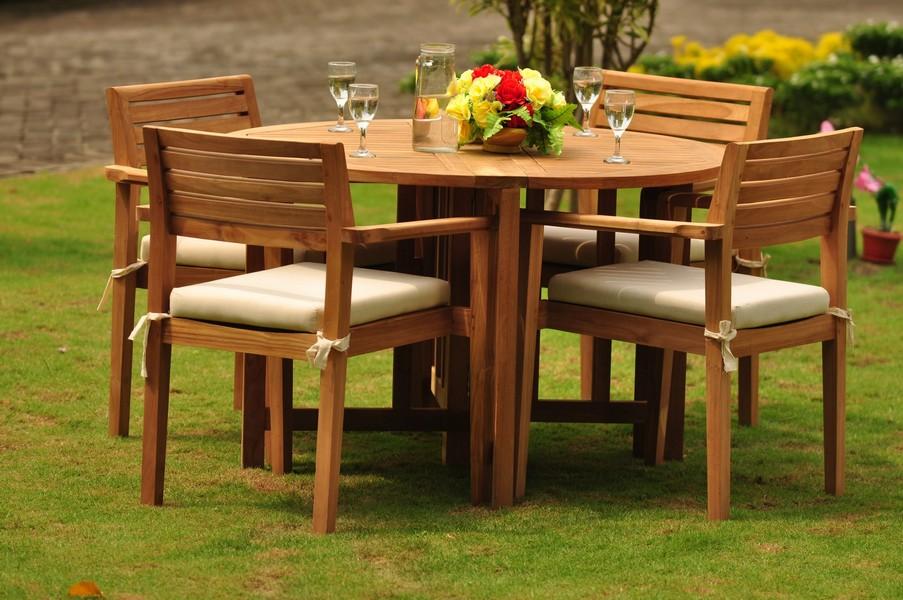 Teakstation Teak Furniture Wholesale Prices