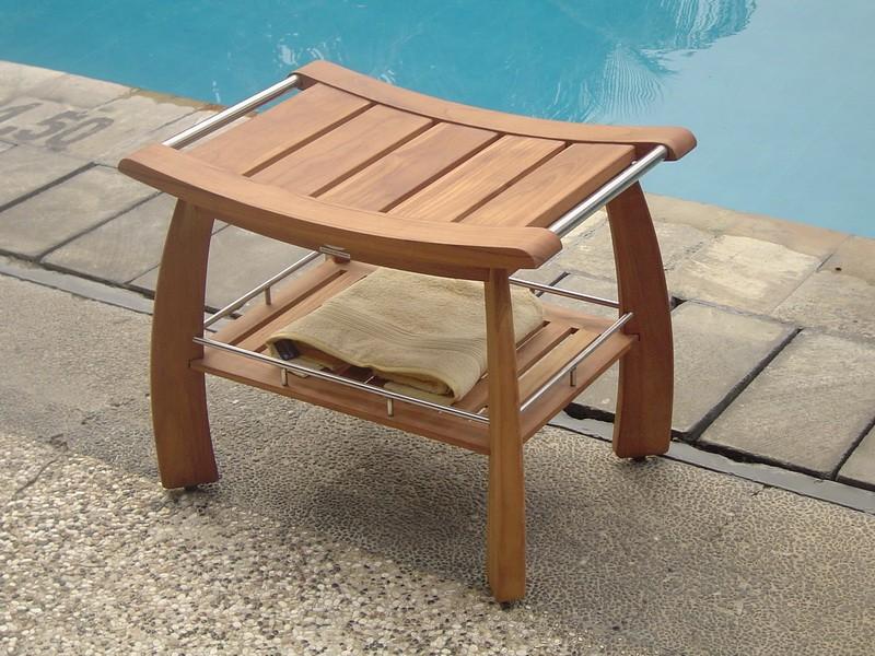 TeakStation -: Teak Furniture @ wholesale Prices