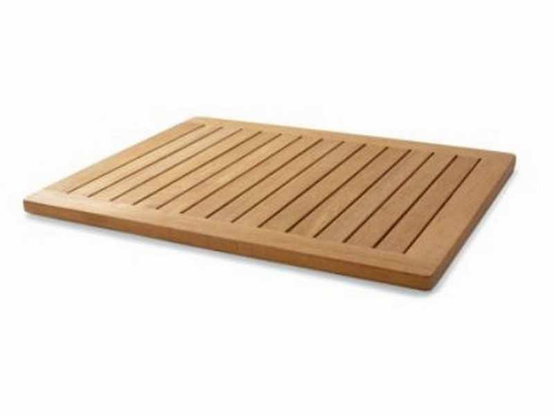 Medium/Large/Extra Large Size Door / Shower/ Spa / Bath Floor Mat